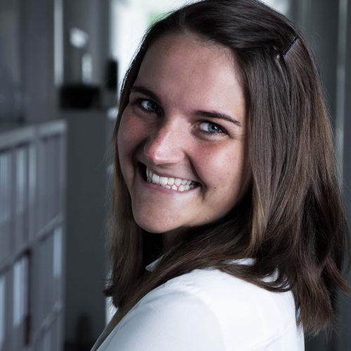 Jessica Latzke