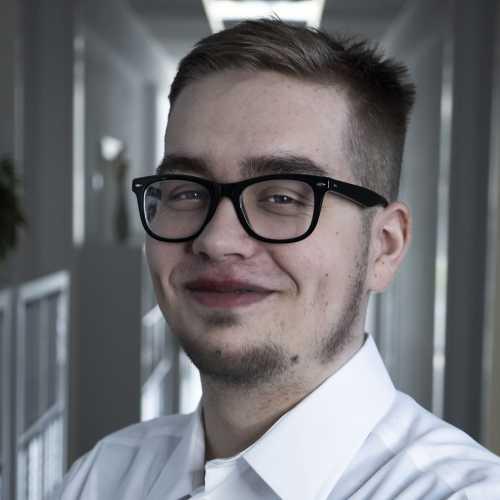 Philipp Flader