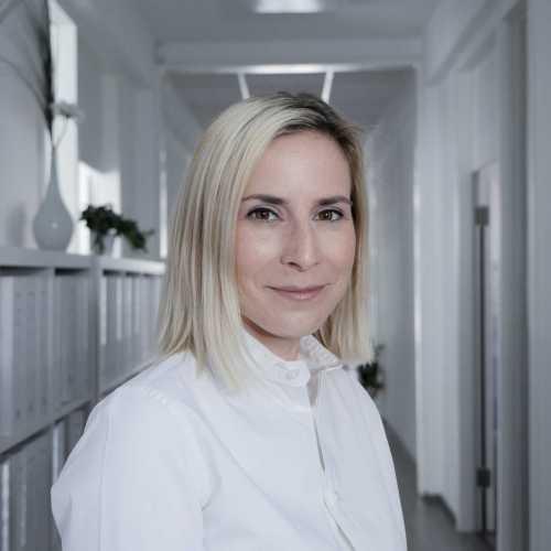 Nadine-Lück Cardoso