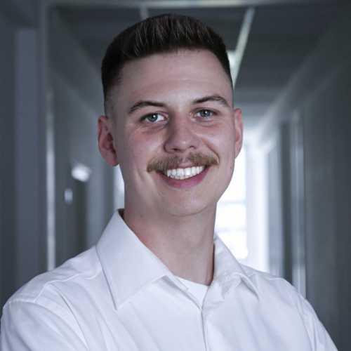 Philipp Mähler